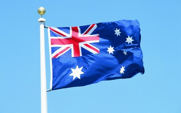Австралия подозревает вьетнамские скотобойни в жестоком обращении с животными