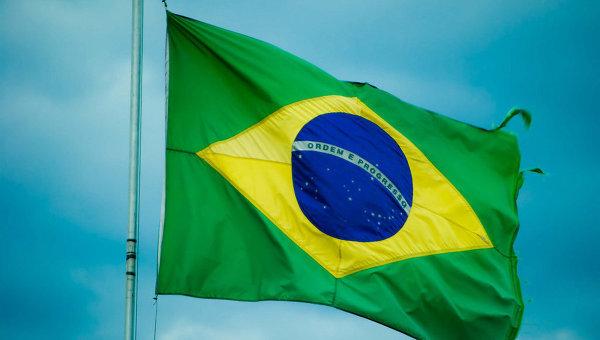 Бразилия наращивает экспорт свинины