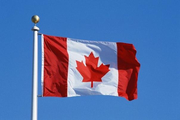 Канада: Производители птицы отреагировал на Транс - Тихоокеанское  партнерство