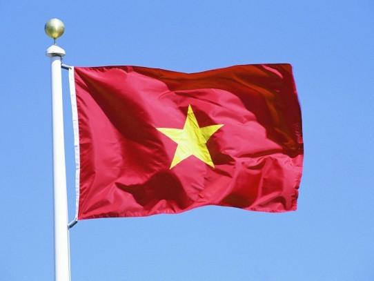 Омский Россельхознадзор предлагает местным предпринимателям экспортировать мясо во Вьетнам