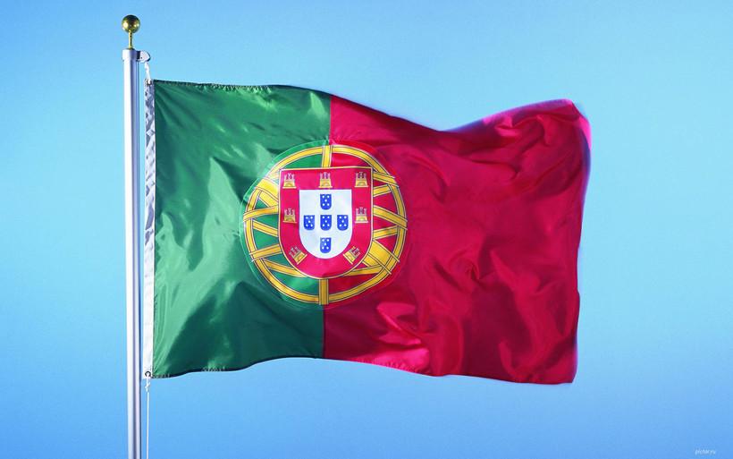 Россия и Португалия договорились наращивать экспорт агропрома