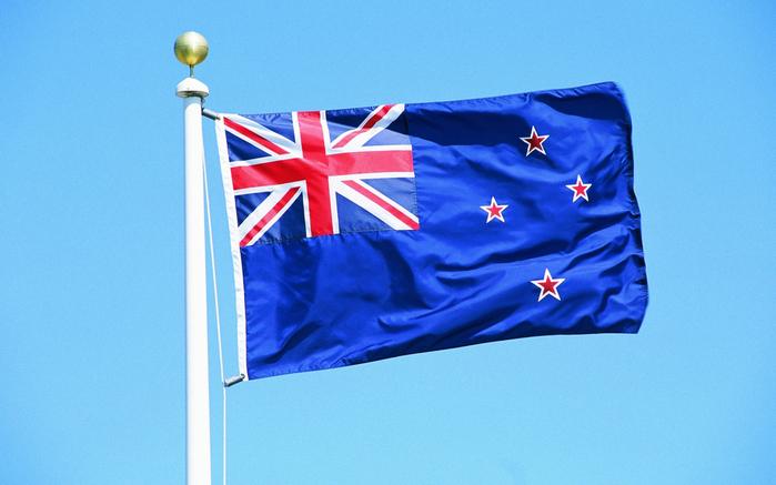 ВТО поддержала Новую Зеландию в торговых спорах с Индонезией