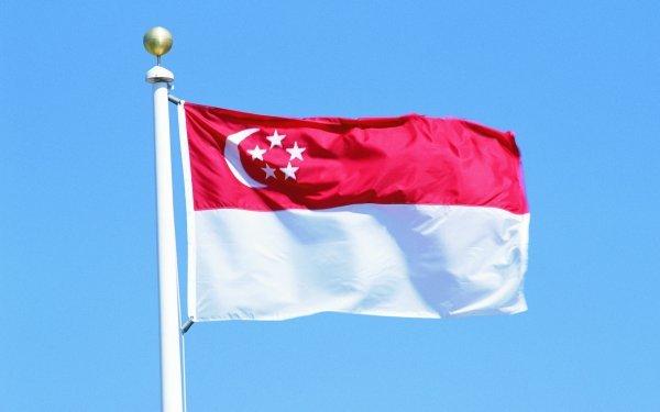 Сингапур заинтересован в реализации совместных проектов на территории РФ в аграрной сфере