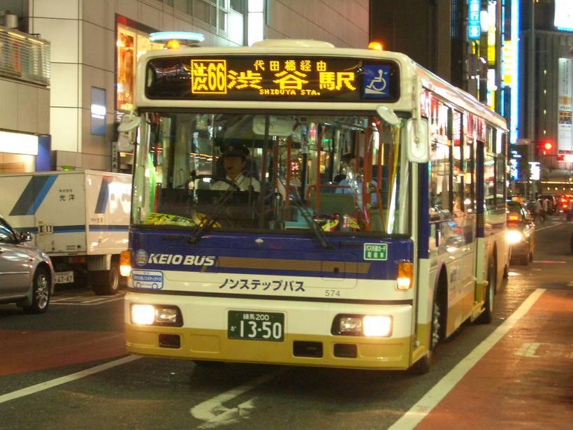 интересные приключения в городском автобусе видео