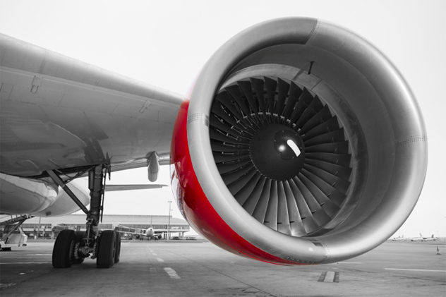 10 несподіваних і неймовірних секретів сучасних авіалайнерів