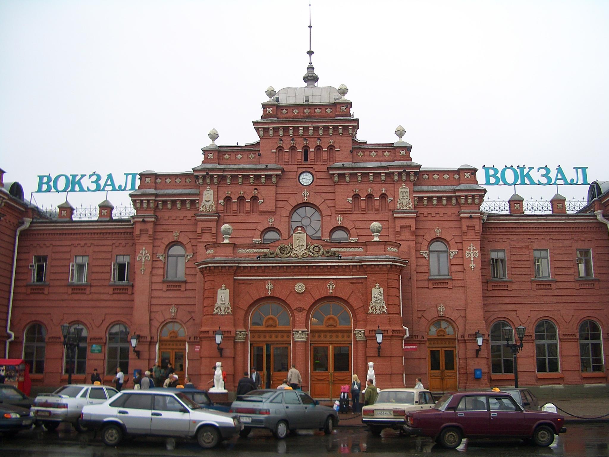 казань схема проезда до московского района