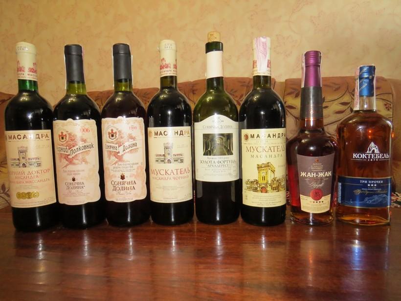 Как вино сделать крепким