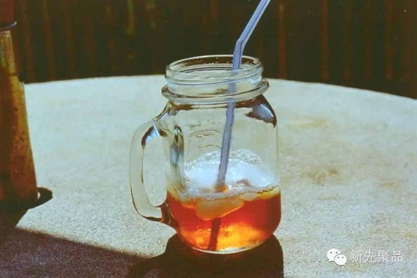 как пить чайный соду от паразитов