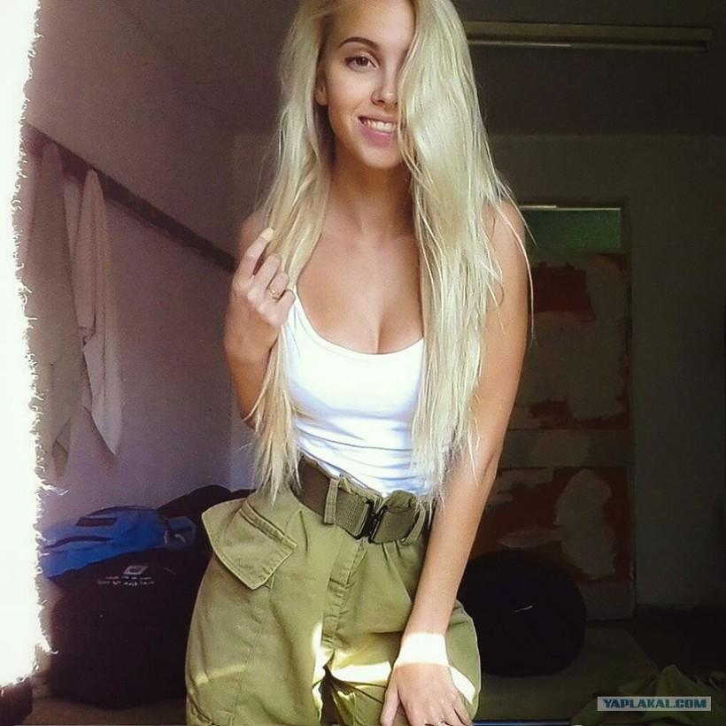 Фото русские голые девочки 18 фотография