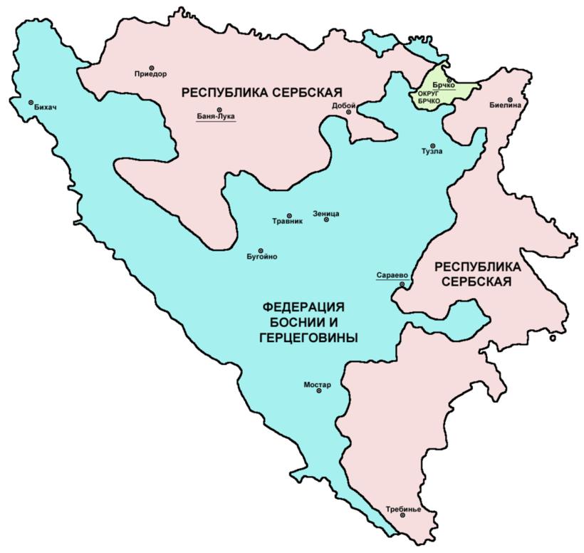 Источник схемы — Википедия