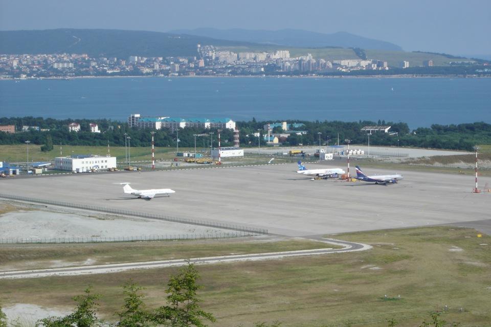 Москва Анапа авиабилеты от 2901 руб расписание