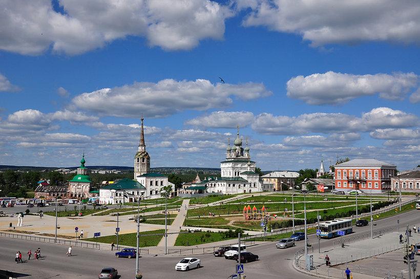 http://travelask.ru/system/images/files/000/052/002/wysiwyg/2236232.jpg?1442243096