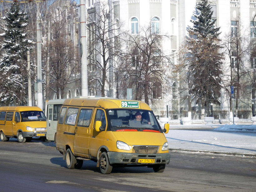 в т.ч. маршрутные такси.