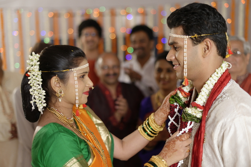 "arranged vs love marriages in india 34 quotes have been tagged as arranged-marriage: ""nina could defend arranged marriages in her ""do couples in arranged marriage actually fall in love."