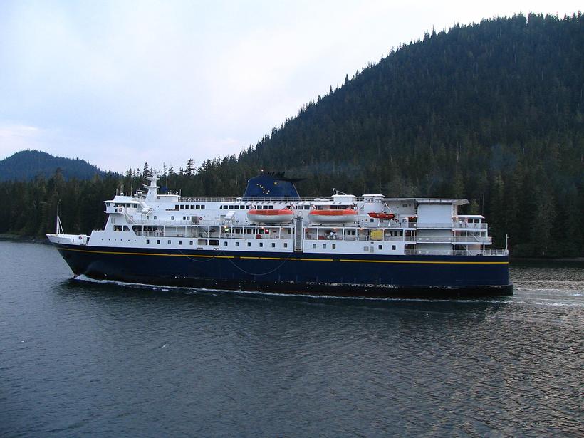 MV_Kennicott_Alaska_Ferry_Side_View_2048px.jpg?1486397198