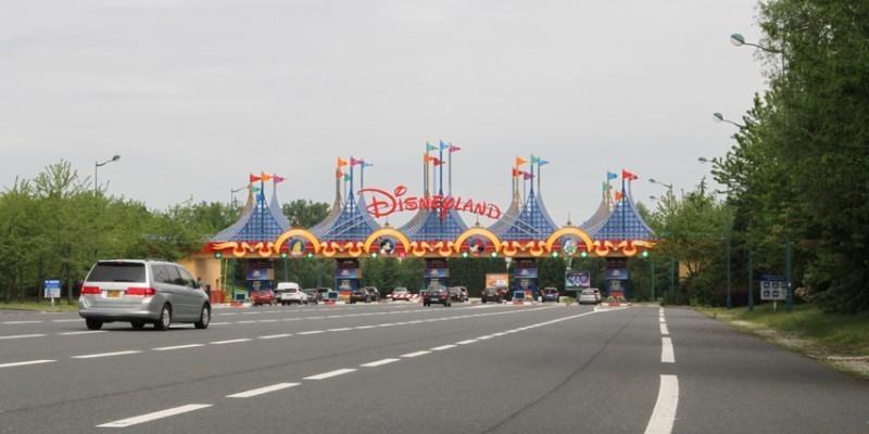 Disney_4-e1405011329579.jpg?1486397238