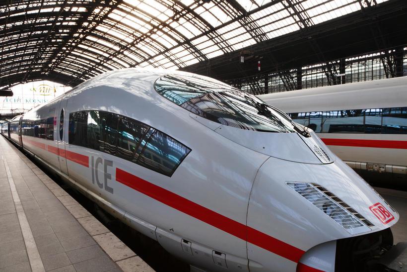 high_speed_train_ice_germany.jpg?1486398122