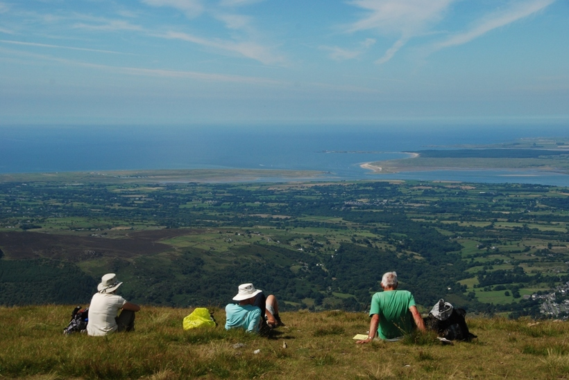 Любителям путешествий посвящается: 10 cпособов увидеть мир бесплатно