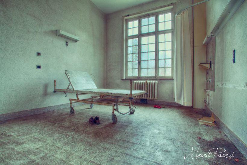 Отзывы больницы 5 нижнего новгорода