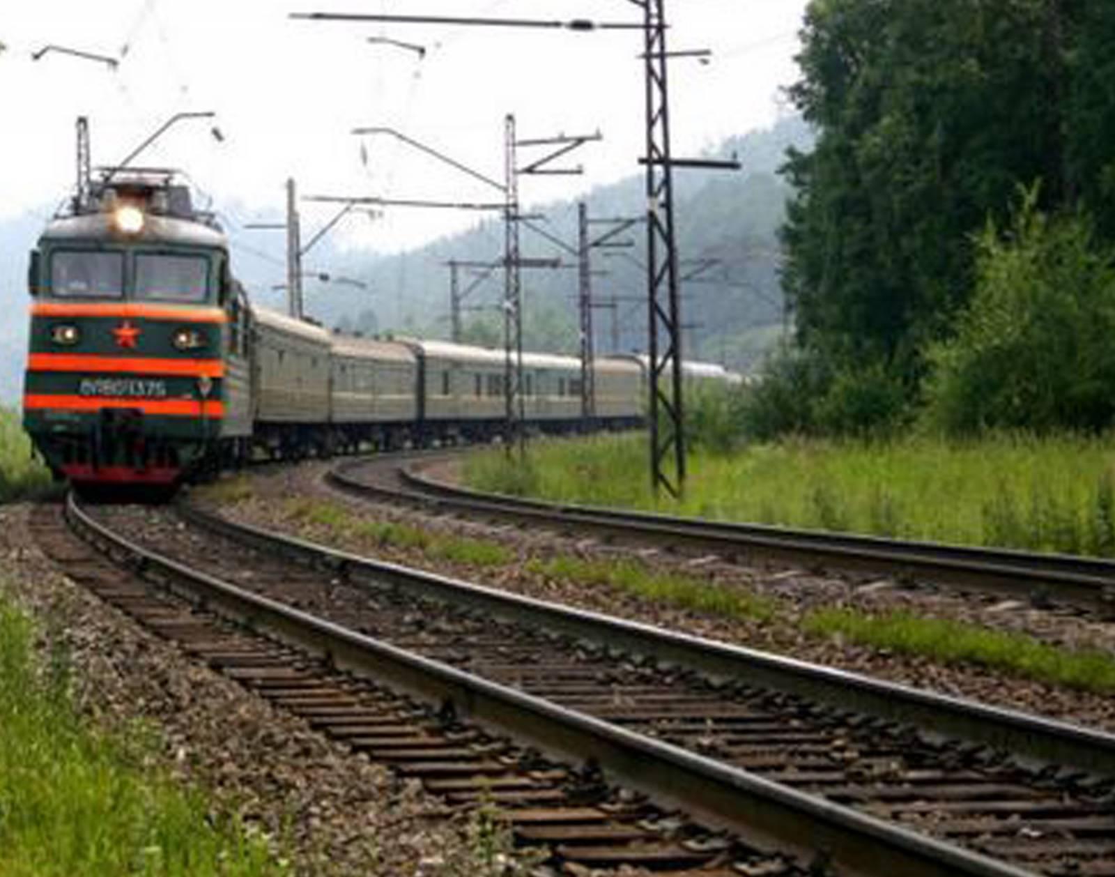 схема проезда от красноярска до новосибирска