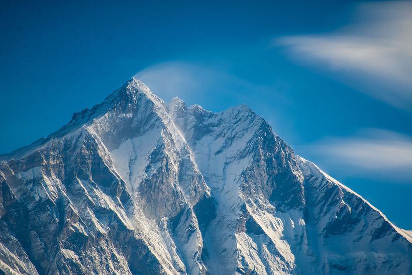 27 убедительных причин приехать в Непал после всего, что там произошло
