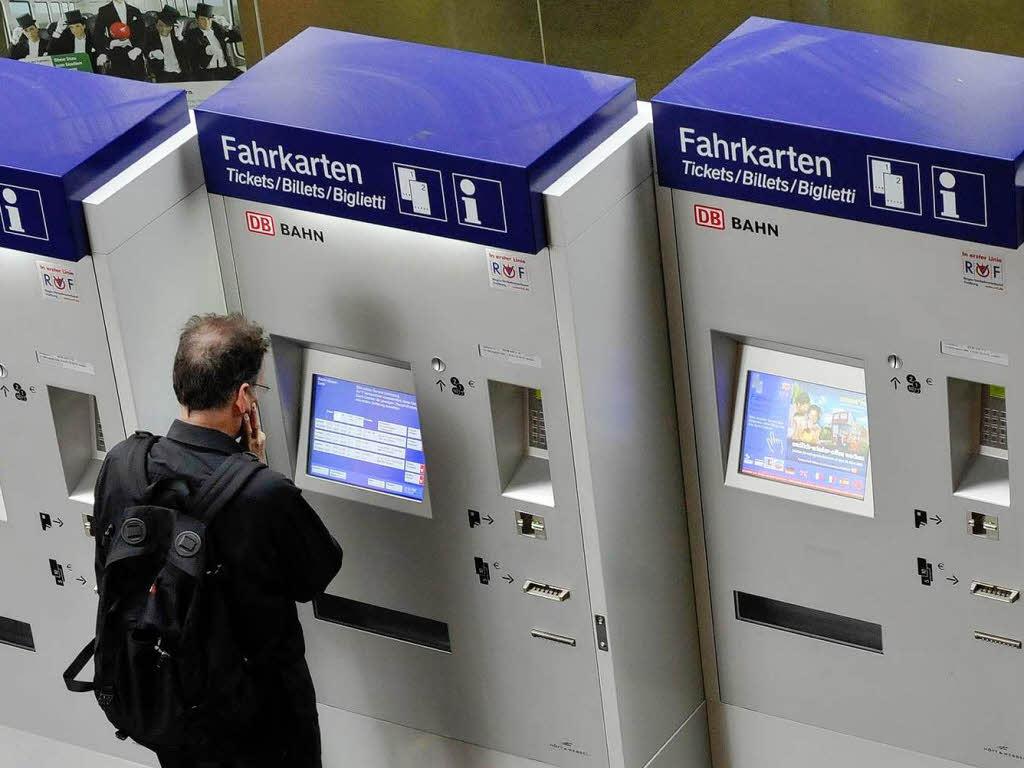 baden wurttemberg ticket single preis
