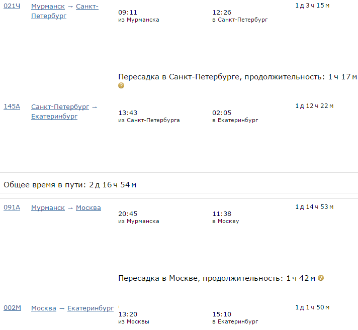 Мурманск Москва авиабилеты цена Купить билет на самолет