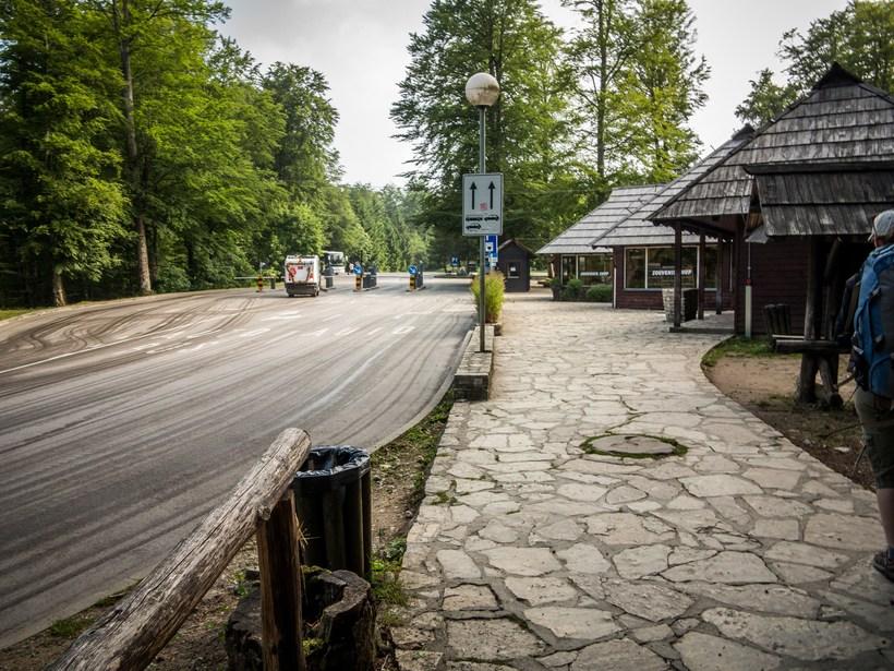 Plitvice-National-Park-Entrance-No-2.jpg?1486413906