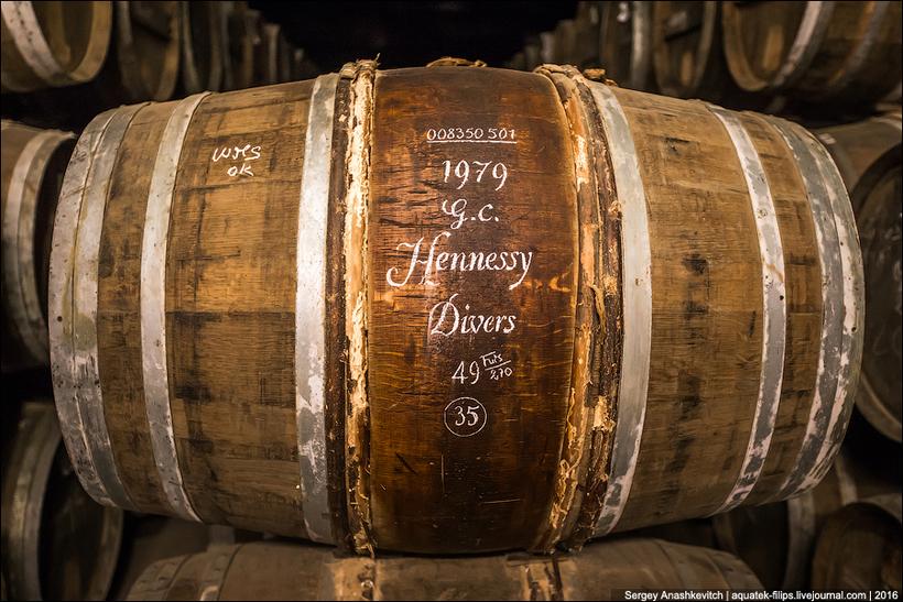 Виски из самогона в домашних условиях лучшие 111