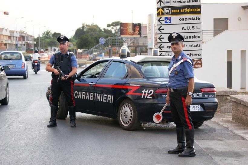 Смотреть секс по итальянски в парке на глазах у полицейского 7 фотография