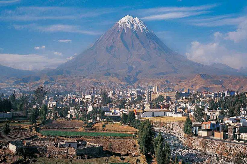 Arequipa-410-smalltabletRetina.jpg?1486434704