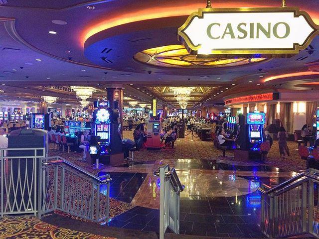 интернет казино craps