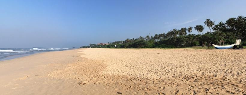 Что она позволяет на пляже 5 фотография