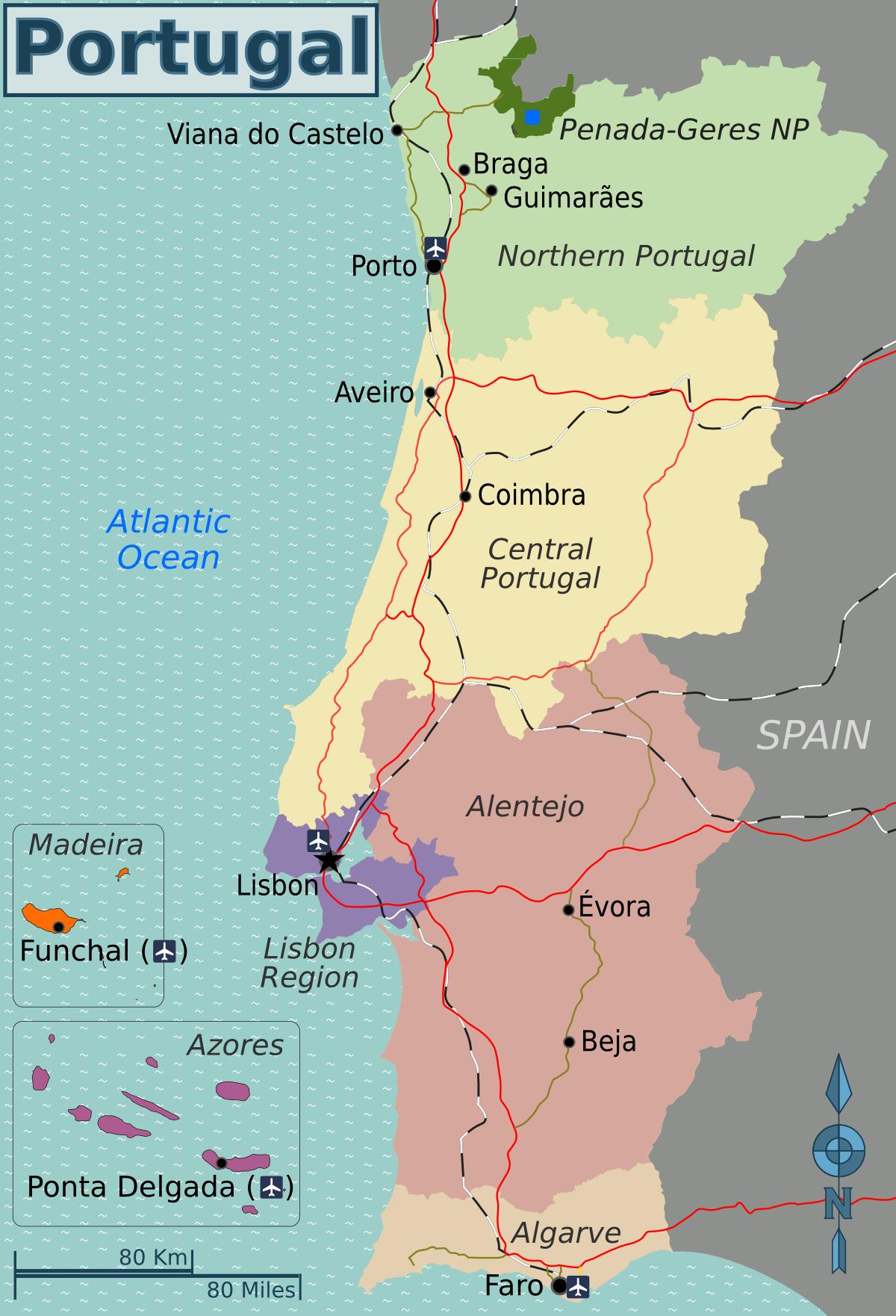http://travelask.ru/system/images/files/000/132/211/original/Portugal_regions_travel_map_EN.png?1486448831