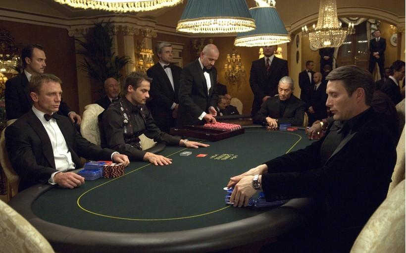 Casino joseph benka play hoyle casino online free