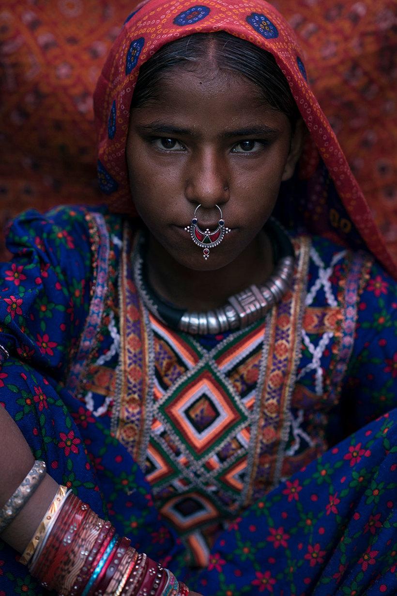 indianki-molodie
