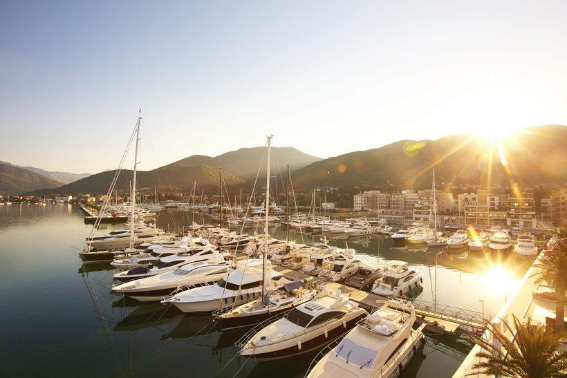 Porto-Montenegro-2a.jpg?1486480257