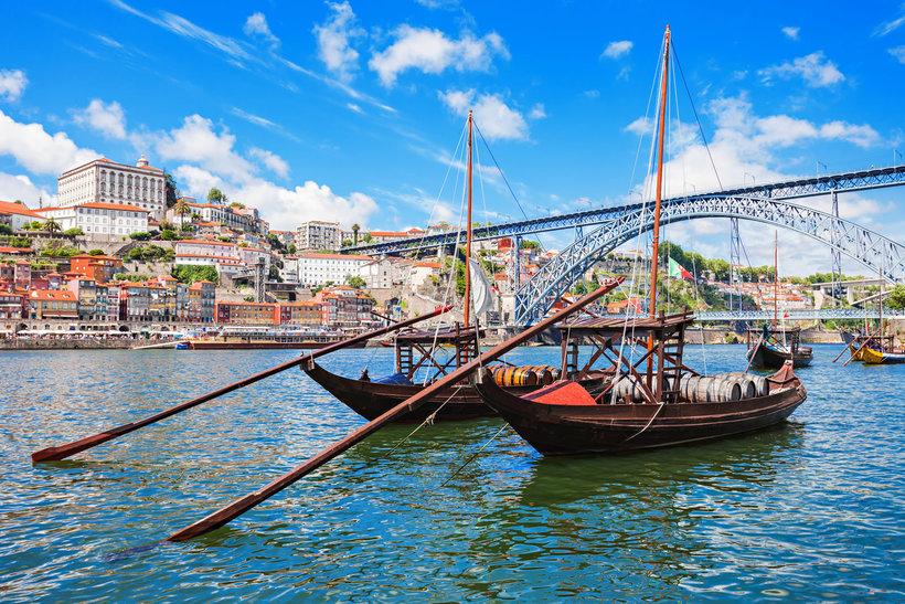 Header-Porto.jpg?1486480262