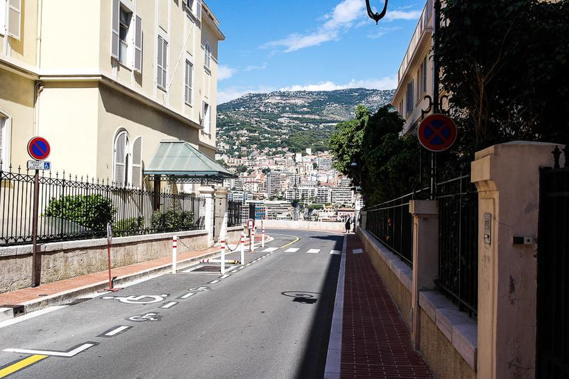 16 фото о том, как живут простые смертные в Монако. И мы не шутим!
