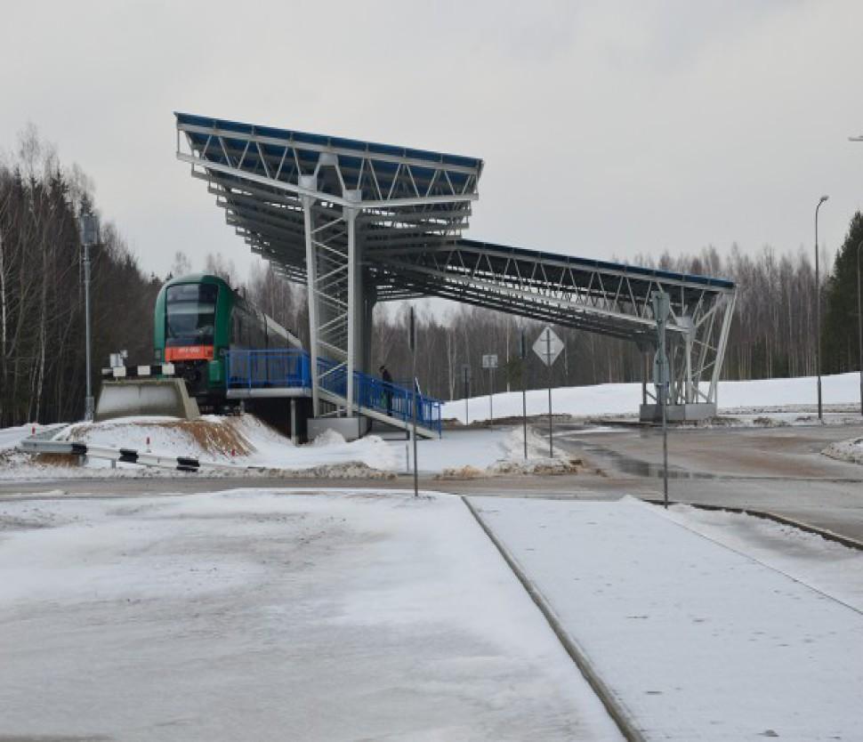 аэропорт минск1 схема