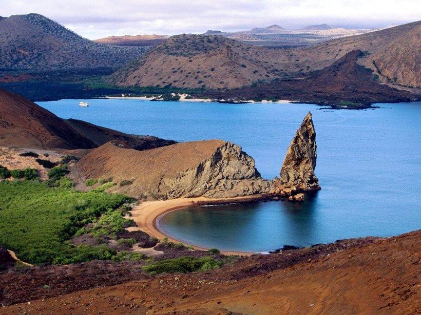 galapagos-region_sightseeing.jpg?1486490414