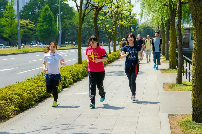 16 крутейших вещей, которые заставят вас жалеть о том, что вы не живете в Японии