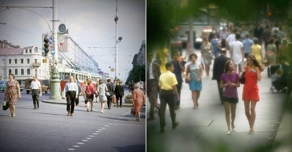 Сравнить картинки в 5 лет