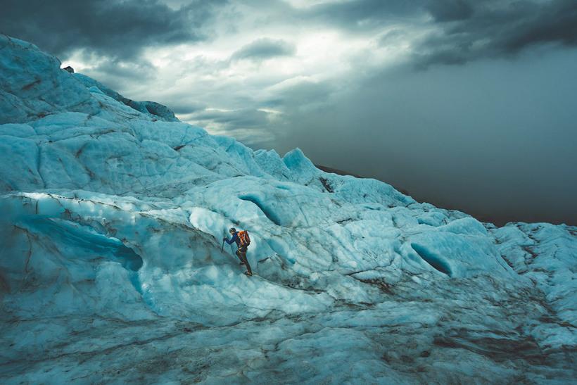 Самые блестящие таланты конкурса Outdoor Photographer, которые точно заслужили победы