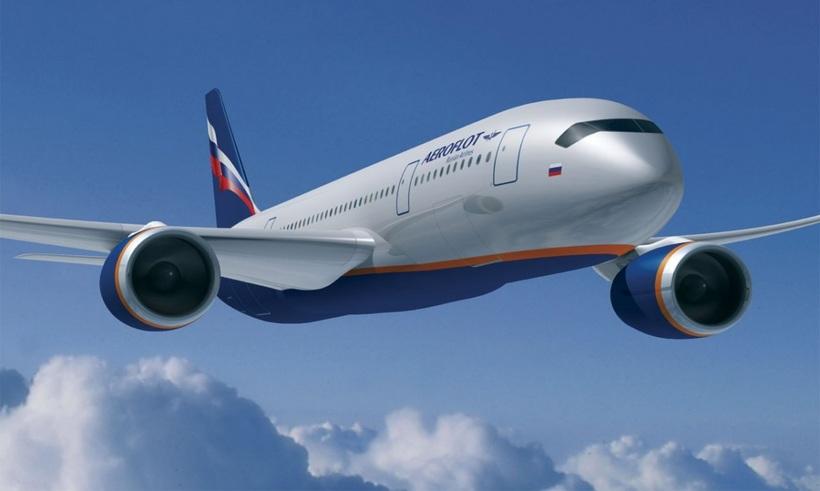 Авиакомпании летающие из москвы в аликанте