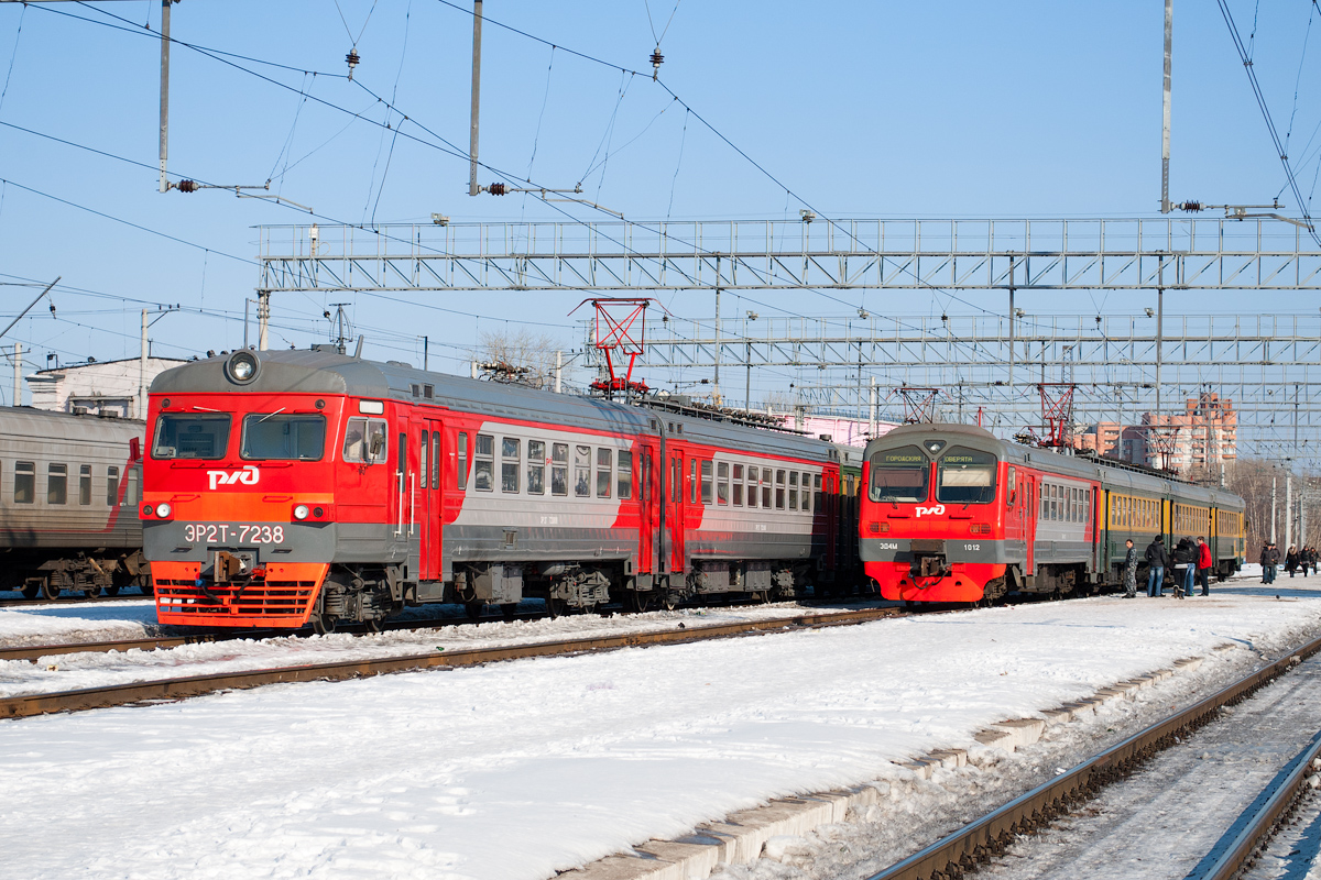 Поезд СТРИЖ новый скоростной поезд Москва Нижний