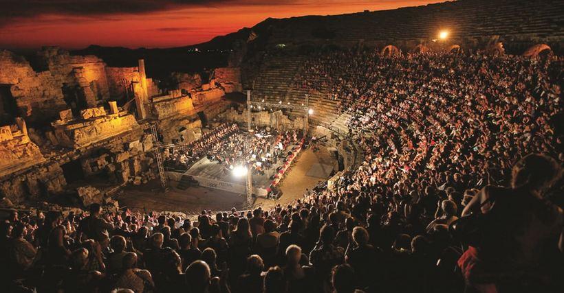 Aspendos-Ballet-Festival.jpg?1490205075