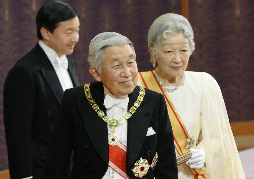 26 фактов о Японии и японцах, подтверждающих, насколько это удивительная страна