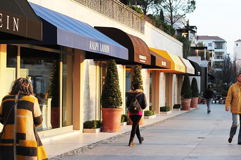 shopping-porto-montenegro.jpg?1499039969