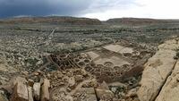 Что изучает новый раздел археологии — археоакустика